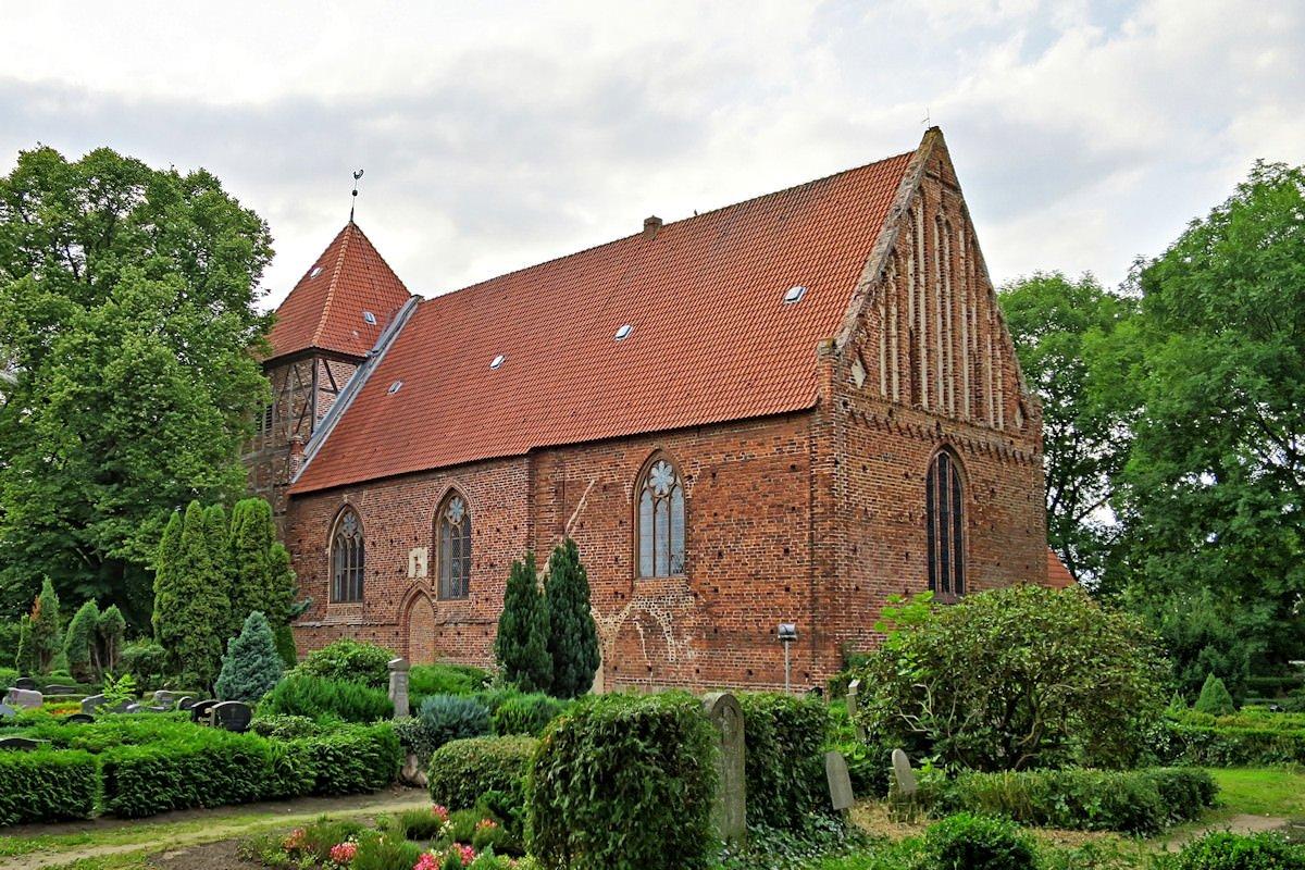neuenkirchen2-glockenverein-greifswald