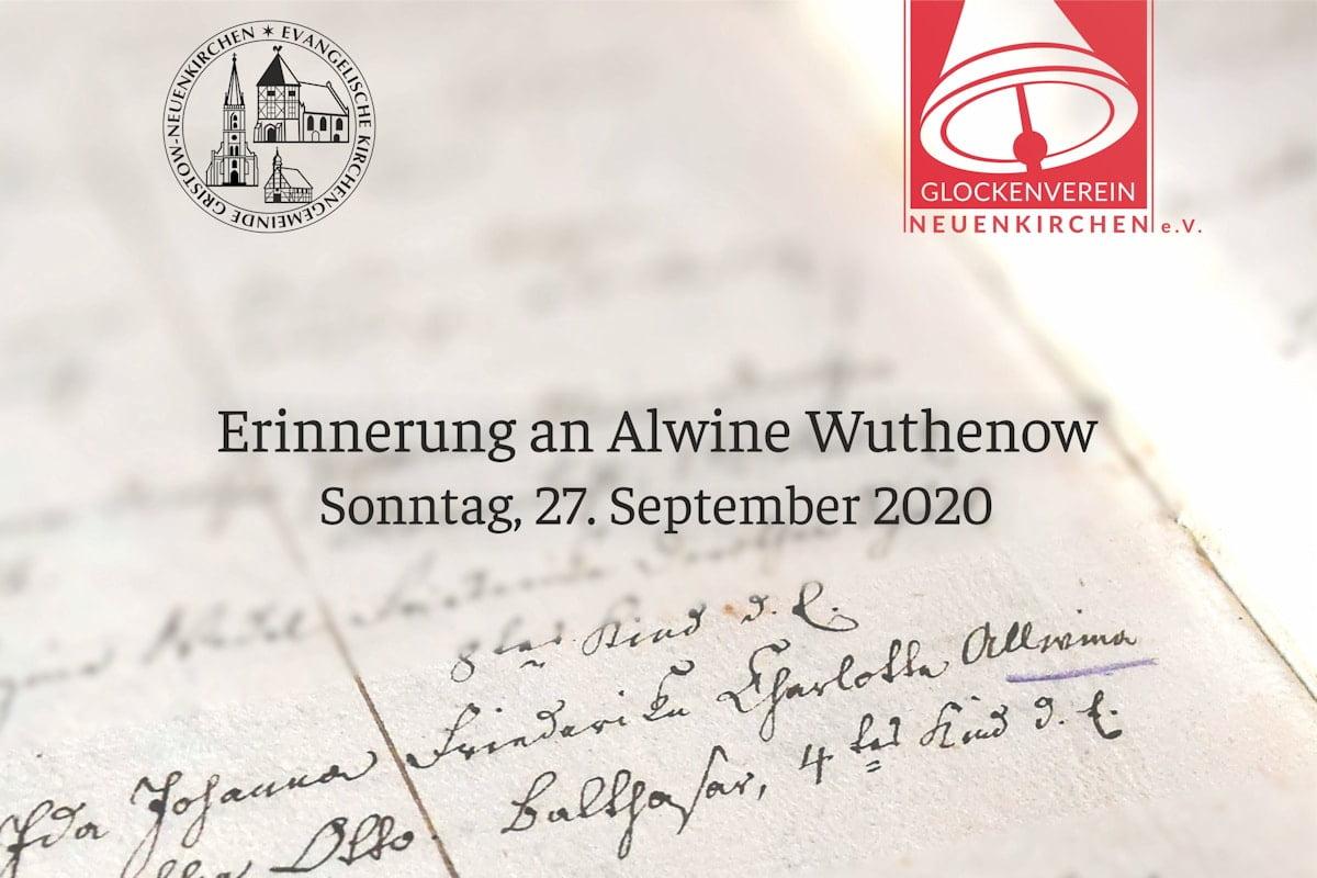 Wuthenow_2020