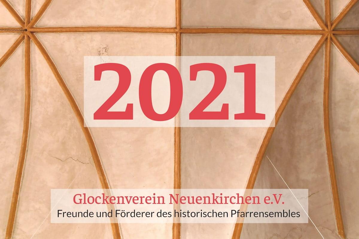 Kalender_2021